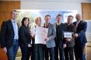 Kärnten Qualitätssiegel Verleihung vom 15. März 2016_11