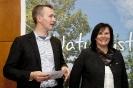 Kärnten Qualitätssiegel Verleihung vom 15. März 2016_13
