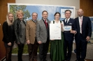 Kärnten Qualitätssiegel Verleihung vom 15. März 2016_16