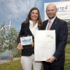 Kärnten Qualitätssiegel Verleihung vom 15. März 2016_1