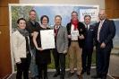 Kärnten Qualitätssiegel Verleihung vom 15. März 2016