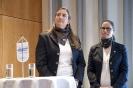 Kärnten Qualitätssiegel Verleihung vom 15. März 2016_6