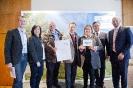 Kärnten Qualitätssiegel Verleihung vom 15. März 2016_7