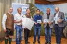 Kärnten Qualitätssiegel Verleihung vom 18. Mai 2017_1