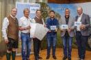 Kärnten Qualitätssiegel Verleihung vom 18. Mai 2017_2