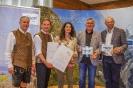 Kärnten Qualitätssiegel Verleihung vom 18. Mai 2017_4