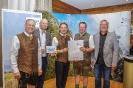 Kärnten Qualitätssiegel Verleihung vom 18. Mai 2017_5