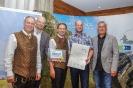 Kärnten Qualitätssiegel Verleihung vom 18. Mai 2017_6