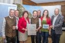 Kärnten Qualitätssiegel Verleihung vom 18. Mai 2017_7