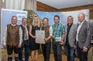 Kärnten Qualitätssiegel Verleihung vom 18. Mai 2017_8