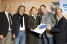 Kärnten Qualitätssiegel Verleihung vom 19. März 2013_10
