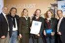 Kärnten Qualitätssiegel Verleihung vom 19. März 2013_11