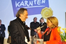 Kärnten Qualitätssiegel Verleihung vom 19. März 2013_12