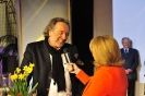 Kärnten Qualitätssiegel Verleihung vom 19. März 2013_13