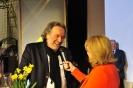Kärnten Qualitätssiegel Verleihung vom 19. März 2013_14