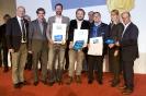 Kärnten Qualitätssiegel Verleihung vom 19. März 2013_15