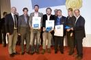 Kärnten Qualitätssiegel Verleihung vom 19. März 2013_16