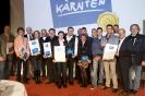 Kärnten Qualitätssiegel Verleihung vom 19. März 2013_1