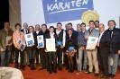 Kärnten Qualitätssiegel Verleihung vom 19. März 2013_2