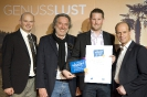 Kärnten Qualitätssiegel Verleihung vom 19. März 2013_3