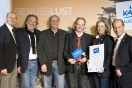 Kärnten Qualitätssiegel Verleihung vom 19. März 2013_4