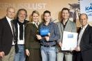 Kärnten Qualitätssiegel Verleihung vom 19. März 2013_5