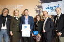 Kärnten Qualitätssiegel Verleihung vom 19. März 2013_6