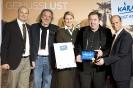Kärnten Qualitätssiegel Verleihung vom 19. März 2013_8