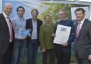 Kärnten Qualitätssiegel Verleihung vom 20. November 2013_12
