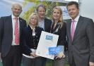 Kärnten Qualitätssiegel Verleihung vom 20. November 2013_13