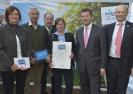 Kärnten Qualitätssiegel Verleihung vom 20. November 2013_14