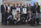 Kärnten Qualitätssiegel Verleihung vom 20. November 2013_15