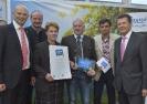 Kärnten Qualitätssiegel Verleihung vom 20. November 2013_16