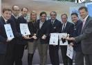 Kärnten Qualitätssiegel Verleihung vom 20. November 2013_1