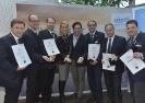 Kärnten Qualitätssiegel Verleihung vom 20. November 2013_2