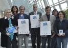 Kärnten Qualitätssiegel Verleihung vom 20. November 2013_6