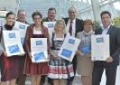 Kärnten Qualitätssiegel Verleihung vom 20. November 2013_7