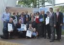Kärnten Qualitätssiegel Verleihung vom 20. November 2013_8