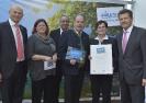 Kärnten Qualitätssiegel Verleihung vom 20. November 2013_9