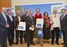 Qualitätssiegel Verleihung 23. März 2015_3