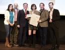 Kärnten Qualitätssiegel Verleihung vom 30. Jänner 2018_5