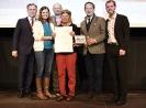 Kärnten Qualitätssiegel Verleihung vom 30. Jänner 2018_6
