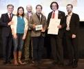 Kärnten Qualitätssiegel Verleihung vom 30. Jänner 2018